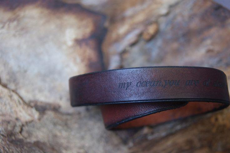 Браслеты с якорем ,мужские браслеты, кожаные браслеты, браслеты из натурального камня, браслеты с гравировкой ,деревянные кольца , мужские аксессуары , все браслеты делаются в ручную и лично мною,Handmade индивидуальный эксклюзивный дизайн ,полный размерный ряд ,оплата любым удобным для вас способом ,доставка почтой России с кодом отслеживанием (http://www.russianpost.ru/tracking20/) ,доставка курьером СДЭК(http://www.edostavka.ru),Ponyexpress(http://www.ponyexpress.ru)