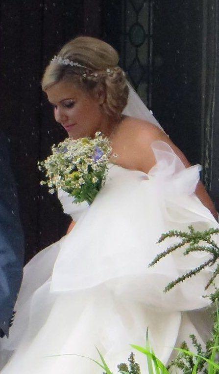 Ruth Payne wedding 11.06.16