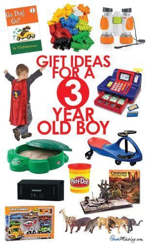 137 best Best Gifts for 3 Year Old Boys images on Pinterest | Top ...