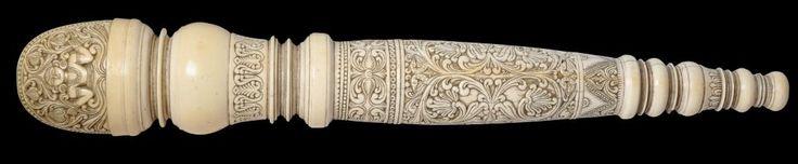 Michael Backman Ltd - Antiques from Sri Lanka (Ceylon) - Sri Lankan Antiques