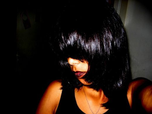 Everyone wants to know how to make hair shiny. Shiny hair symbolizes beauty, health, youth, and vitality. Some people are luckier than others when it comes to shiny hair. Smooth hair is shiny and curly hair will not be very shiny at all because the...