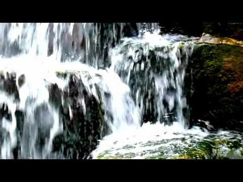 ▶ Llewellyn - Tai Chi (Chuan) / beautiful nature (HD) / music for relaxation and TAI CHI - YouTube