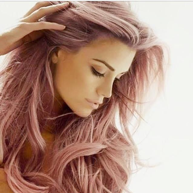 new hair style trends 49 best salon specials images on lounges 8187
