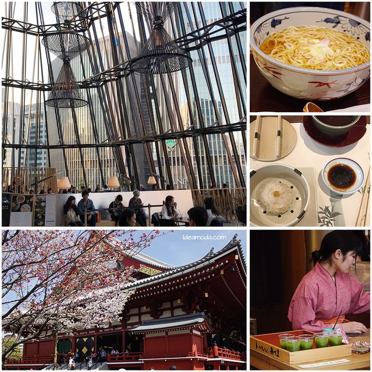 Tokyo♥ #tokyo #japanesefood #soba #matcha #greentea #japan #visittokyo