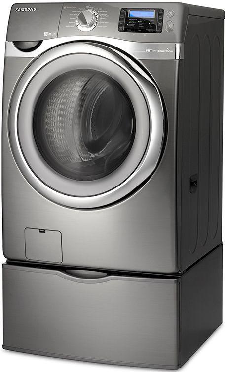 Longest Lasting Washing Machine