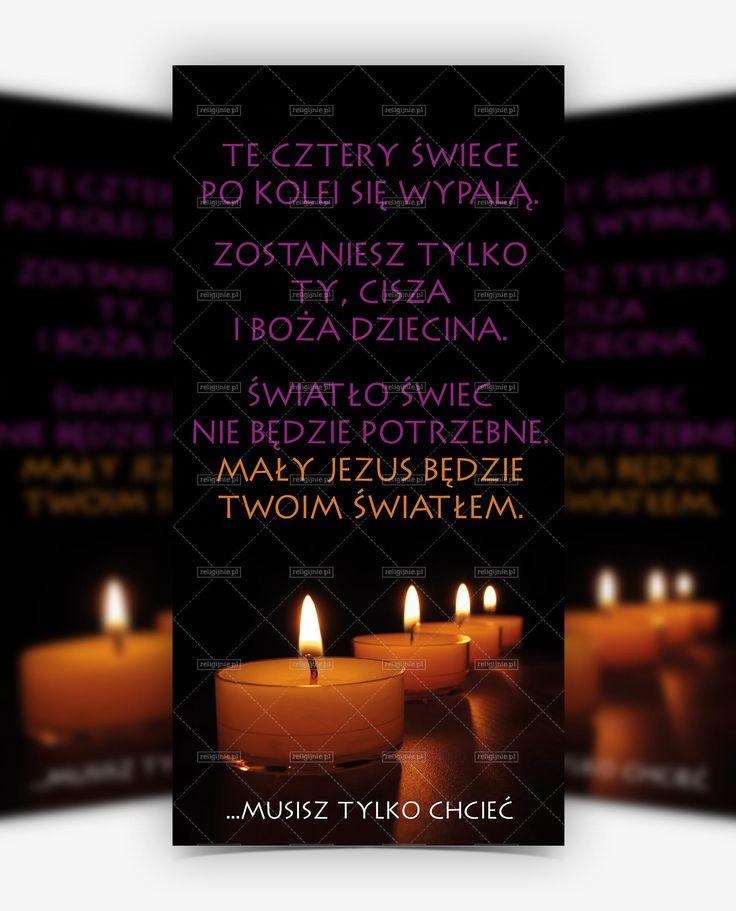 Bożonarodzeniowy szał zakupowy już się rozpoczął, a przecież mamy jeszcze Adwent  http://religijnie.pl/kategoria-produktu/banery-religijne/banery-religijne-na-adwent/