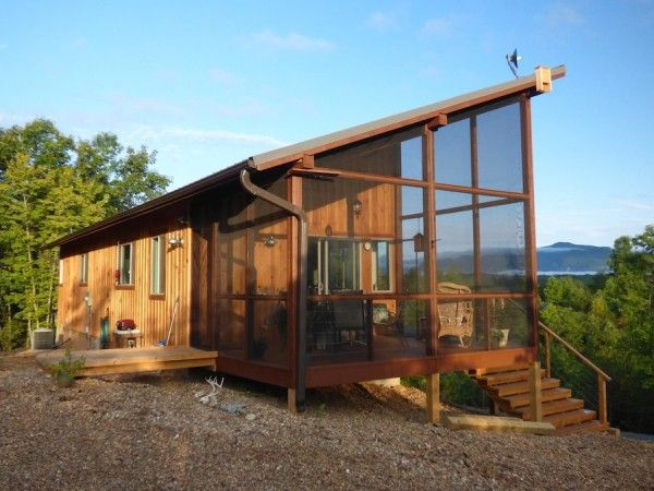Best 25 Building a small house ideas on Pinterest Small homes