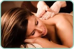 deep tissue massage tucson az