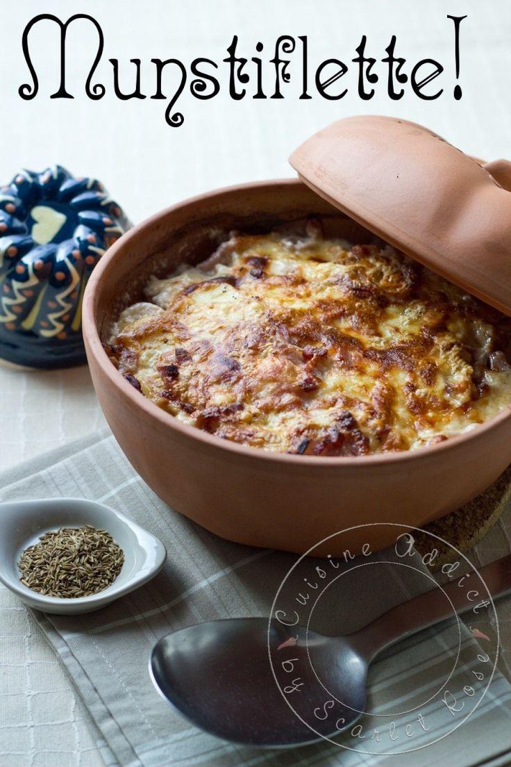 309 best images about recette alsacienne on pinterest