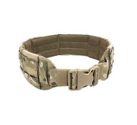 Gun Fighter Belt by Warrior Assault - Get one in every color!