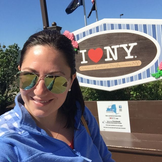 Celebrating this Life: New York in 24 Hours #baseballroadtrip #baseball #MLB #Bluejays #yankees #NYState #roadtrip