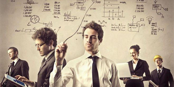 Usa un ritual para conseguir empleo rápido. >> http://daneldealer.com/ritual-para-conseguir-empleo-rapido-por-danel-dealer/ Todo el mundo compite por un puesto, pero tu tienes que diferenciarte y estar por encima del resto.