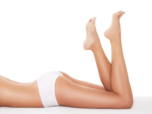 Costs of Liposuction Costs of Different Types of Cosmetic Surgery Procedures
