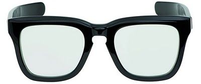 giuliano fujiwara sunglasses eyeglasses estilo 6 Awesome Sunglasses For Autumn 2010!!! bought at GF TOKYO
