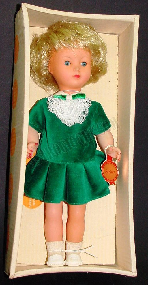 bambole ratti - Szukaj w Google