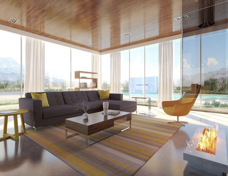 Modern Furniture Catalogue 94 best 2015 catalog images on pinterest | atlanta, dining room