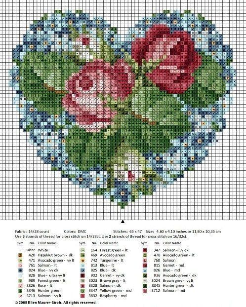 b75b55d1d901b2b436323204d707621f.jpg 498×622 pixels