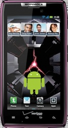 android pic