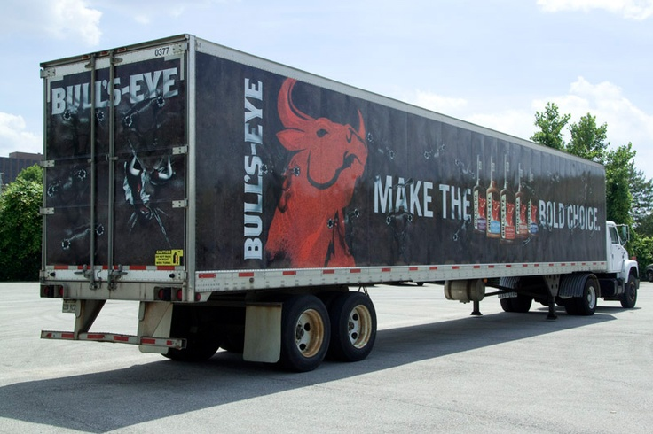 17 best Fleet Graphics images on Pinterest Truck, Trucks and Cars