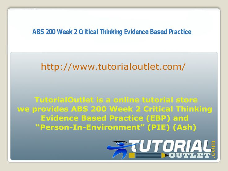 critical thinking evidence based practice ebp and person in environment pie essay #essay #wrightessay assignment maker, grammar check online english, sample essay analysis, write my essay for free, possible persuasive essay topics, topics for process analysis essay, scholarship application letter, free paper generator, write an essay for you, umi dissertation services, five paragraph essay planner, structure for an essay.