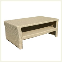 Bimini Coffee Table
