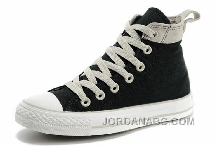 http://www.jordanabc.com/converse-chuck-taylor-black-high-tops-performers-casual-style-easy-slip-all-star-canvas-suede-sneakers.html CONVERSE CHUCK TAYLOR BLACK HIGH TOPS PERFORMERS CASUAL STYLE EASY SLIP ALL STAR CANVAS SUEDE SNEAKERS Only $56.00 , Free Shipping!