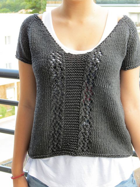 Ravelry: Project Gallery for Gataki pattern by Letipanda