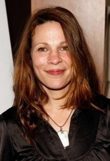 Lili Taylor is absolutely one of my favorite actresses working in film.  Refreshingly honest and present.   I think my absolute favorites have to be  Say Anything & Dogfight.  Also enjoy her in Casa de los Babys, Mystic Pizza, I Shot Andy Warhol, The Addiction,  Factotum, Household Saints, Starting Out in the Evening, The Notorious Bette Page... etc. etc. etc.