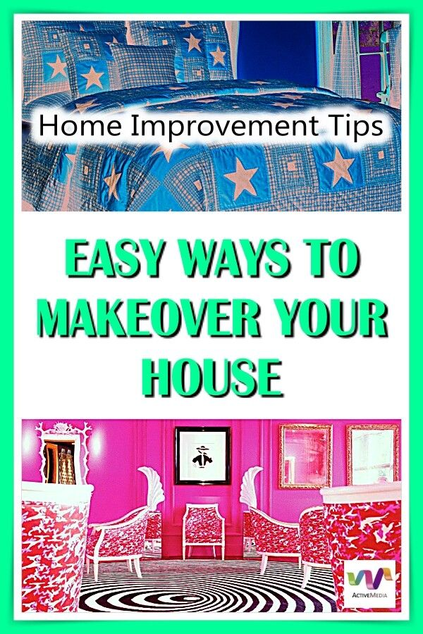 Home Improvement Advice That Is Easy To Understand Home Home Remodeling Home Decor
