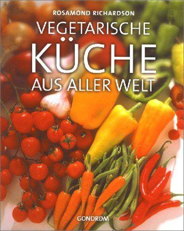 Liczba pomysłów na temat Gebraucht Küchen na Pintereście 17 - komplette küche gebraucht