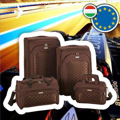 For more on Hamilton, visit http://www.homechoice.co.za/Luggage/Hamilton.aspx