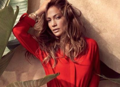 Everything Jennifer Lopez Avoids Like the Plague to Look Like JLo #news #alternativenews