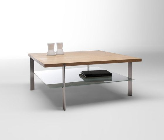 naver collection ak942 coffee table design nissen u0026 gehl mdd solid wood