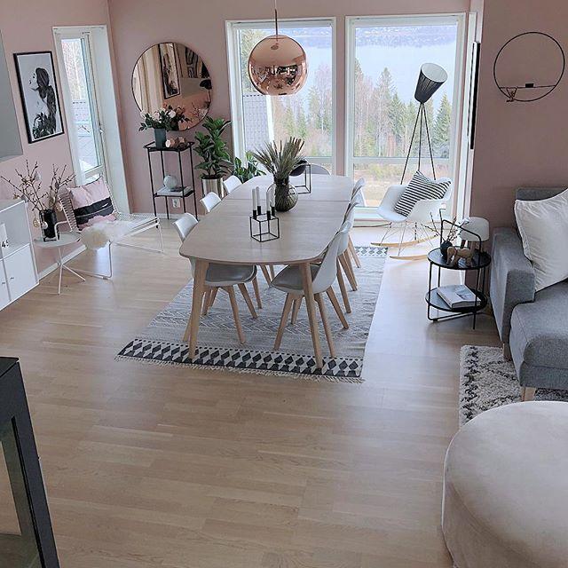 En Busca Del Equilibrio Zen Home Decor Zen Living Rooms Zen Style