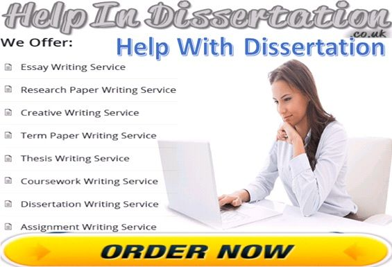 #Help_in_Dissertation is a renowned academic portal that offers #Help_with_Dissertation for the students for better understanding. many students can face problems and here, #academic_professionals can extend help.  Visit Here https://www.helpindissertation.co.uk/  For Android Application users https://play.google.com/store/apps/details?id=gkg.pro.hid.clients