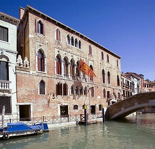 Hotel Al Sole - Hotels.com - Deals & Discounts for Hotel Reservations from Luxury Hotels to Budget Accommodations