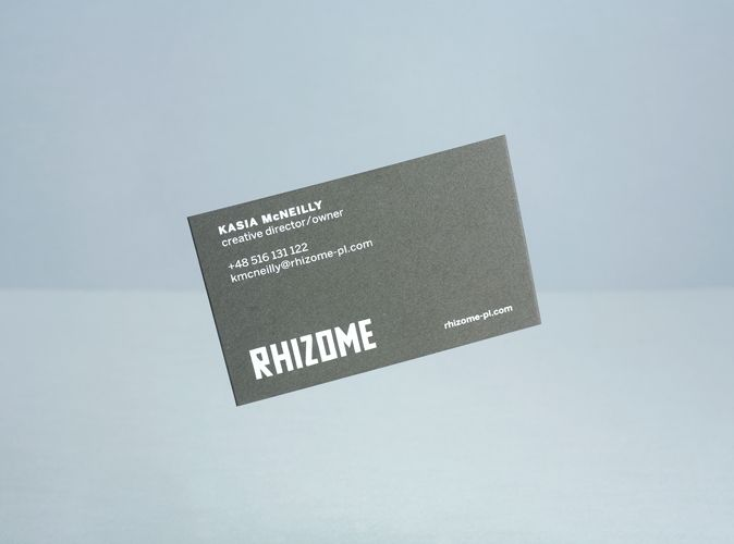 #identity #branding #design #stationary #business card #visual identity #poster #silkscreen #print