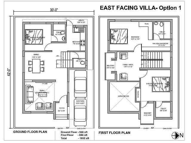 Vivant Lifestyle Homes Builders Vivant Villa Grande Floor Plan Vivant Villa Grande Kalapatti Coimbatore Indian House Plans My House Plans House Plans Mansion
