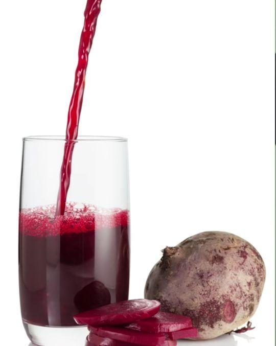 5 producten voor een lagere bloeddruk