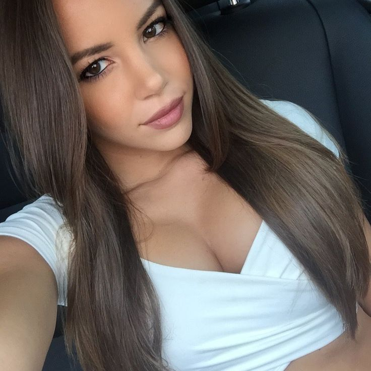 Shelby Chesnes Nude Photos 20