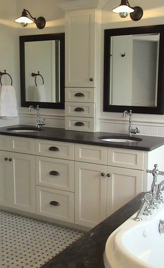 25 best ideas about narrow bathroom cabinet on pinterest ikea bathroom vanity units and wall hung ikea bathroom vanity units 300mm depth