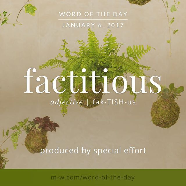 1000 images about word of the day on pinterest full
