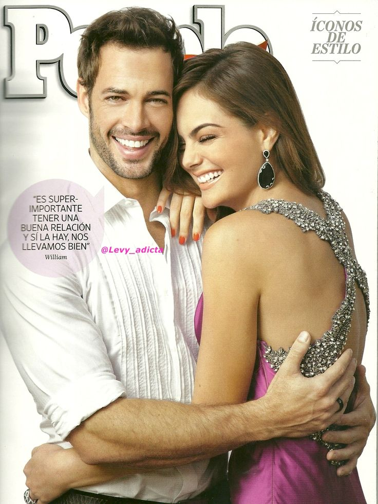 397 Best images about WILLIAM LEVY on Pinterest | Latinas ...