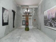 Timisoara Revolution Museum | Tourism Banat