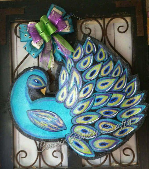 ... Best 25+ Door Letters Ideas On Pinterest Initial Door Letters   Healthcare  Door Hanger ...
