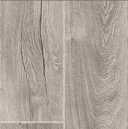 Balterio 4 v vitality de luxe sumi oak 904 balterio for Sherlock laminate flooring