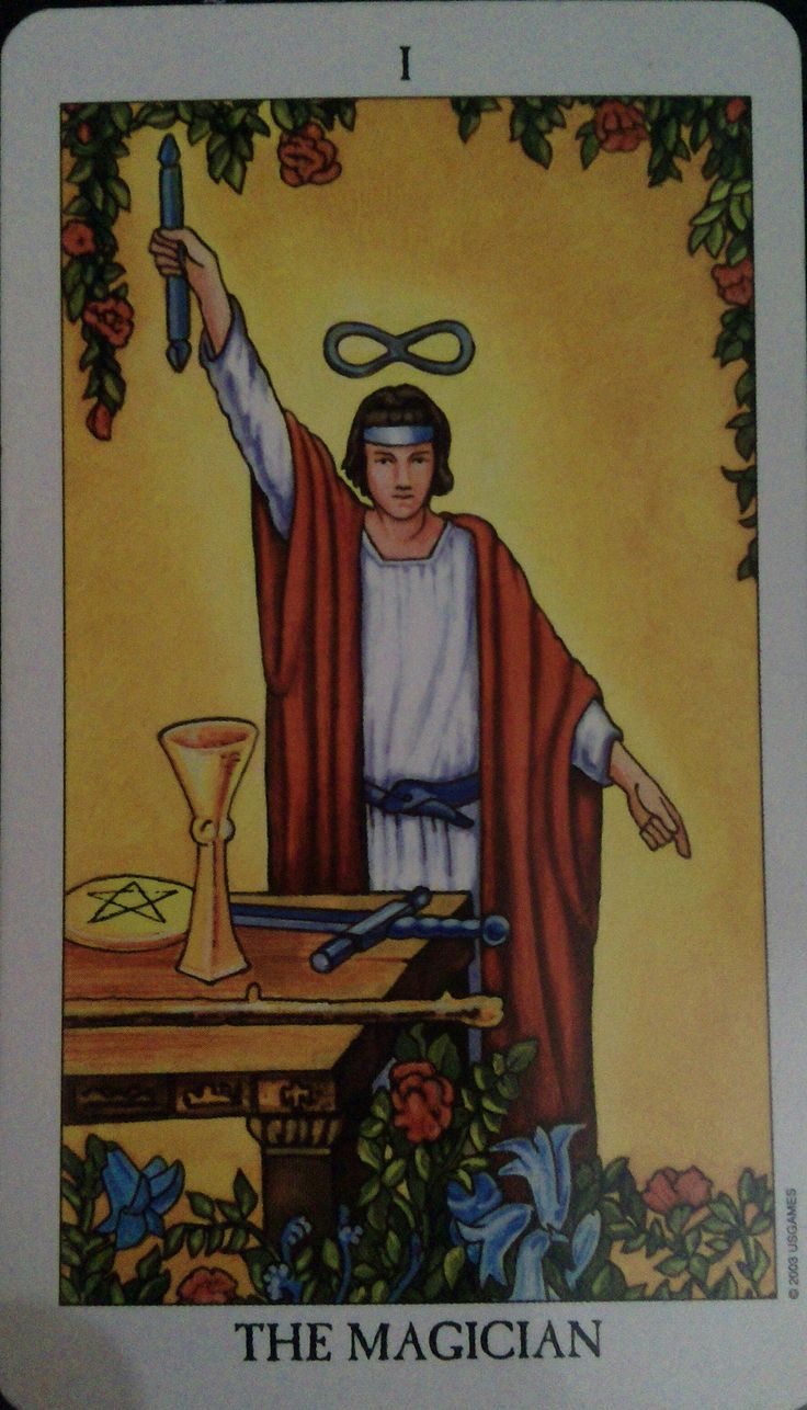 2015 TAROSCOPE FOR CANCER http://tarotwithsonnyaa.wordpress.com/2014/12/29/taroscopes-2015-cancer/