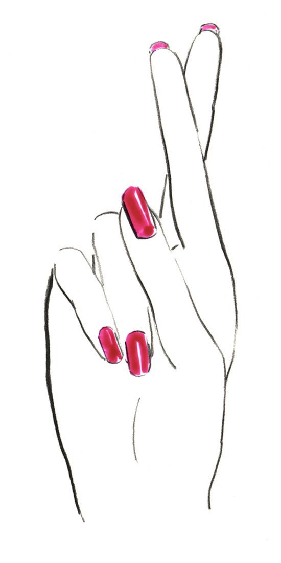 Promo amigas! En construccion de uñas gelificadas dos x una.
