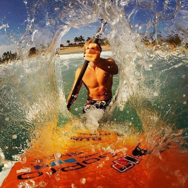 Best GoPRO Images On Pinterest Gopro Photos Of And Go Pro - 33 incredible photos taken gopro