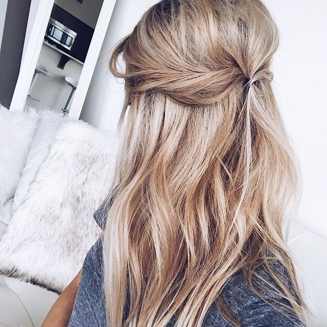 ☆♡ Follow us @OneFleur for more daily inspo ☆♡ Use 'Pinterest10' for 10% off your order